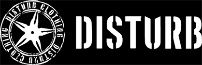 disturb-logo4