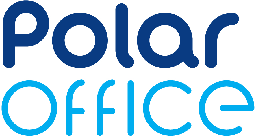 polaroffice
